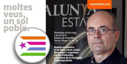 JaumeValcorbaAteneuGranollers16mai_FullDeMa_baixa