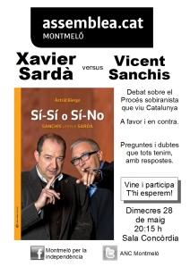 sanchis-sarda