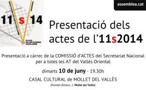 actes 11s2014--2