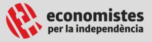 Economistes+per+la+Independ%C3%A8ncia