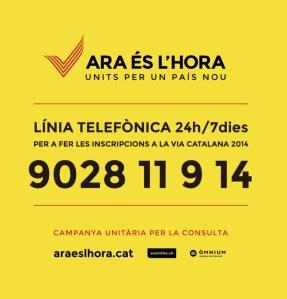 telèfon0225