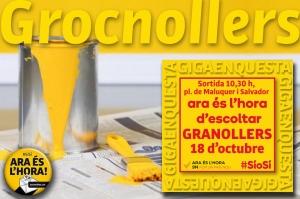 GIGAENQUESTA Grocnollers3