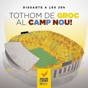 Camp Nou groc_n
