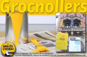GROCNOLLERS_ESTEM PREPARATS