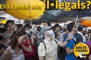 IL·LEGALS_Hong Kong