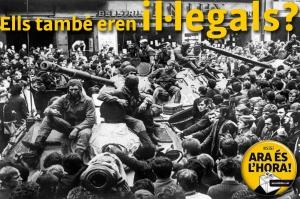 IL·LEGALS_PrimaveraPraga