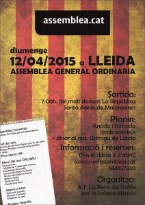 assemblea_lleida_cartell_2
