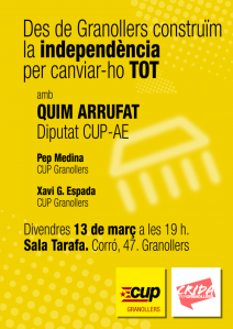 CUP Cartell-acte-13M-definitiuatope-600x848.png.pagespeed.ce.veoE3n_7Dy