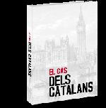 llibreCasCatalans