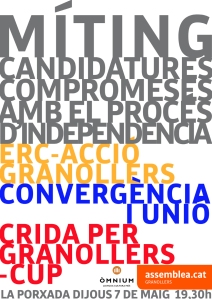 MÍTING CANDIDATURES 7M MPALS ANCGR_br