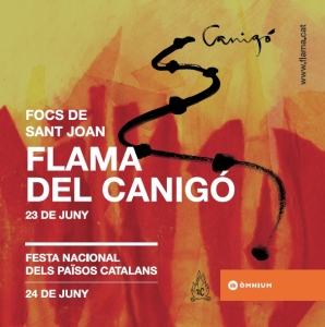 flama_del_canigo
