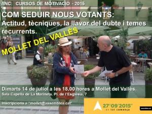 Mollet webmail.assemblea.cat