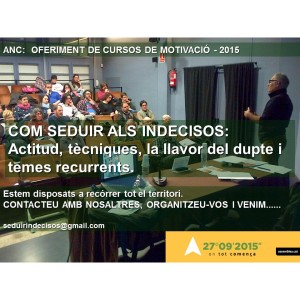 webmail.assemblea.cat