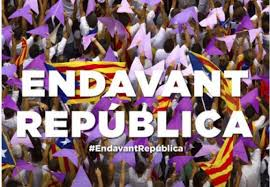 endavantrepublica