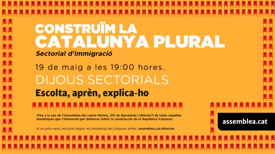dijous7_immigracio