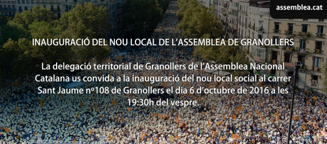 229_local2016granollers00