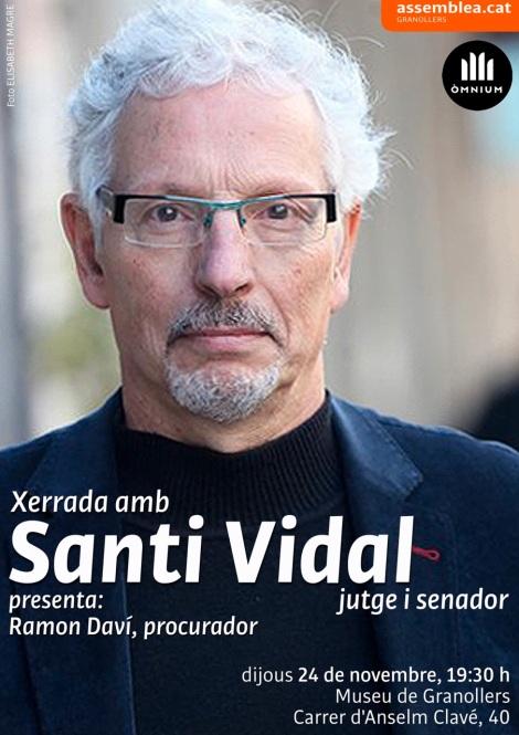 santi-vidal_24n2016granollers_br