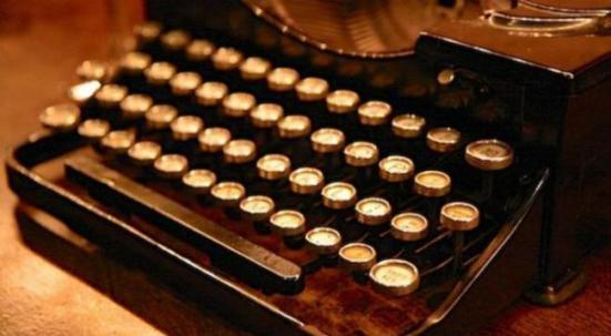 the-7-no-nonsense-rules-of-fiction-writing