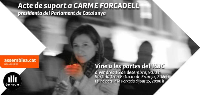 suport-carme-forcadell_16d2016_v2