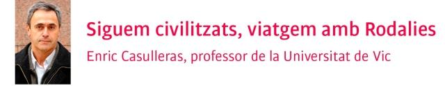 siguem-civilitzats-viatgem-amb-rodalies_enric-casulleras-2