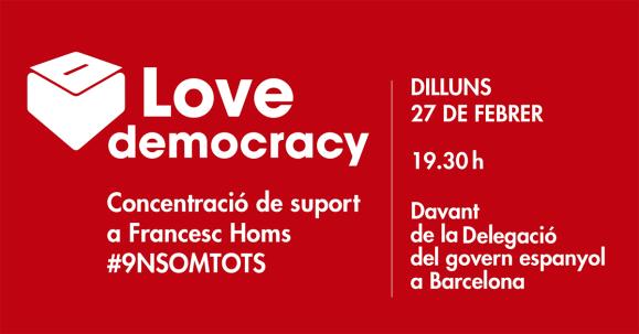 fh-love-barcelona