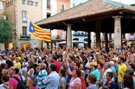Via Catalana 013-3