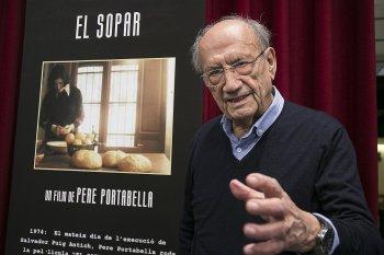 Pere-Portabella-Cinemes-Texas-Barcelona_1950415048_50592800_1500x1001