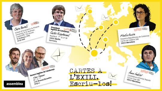 escru-a-les-exiliades-i-els-exiliats-polc3adtics-catalans
