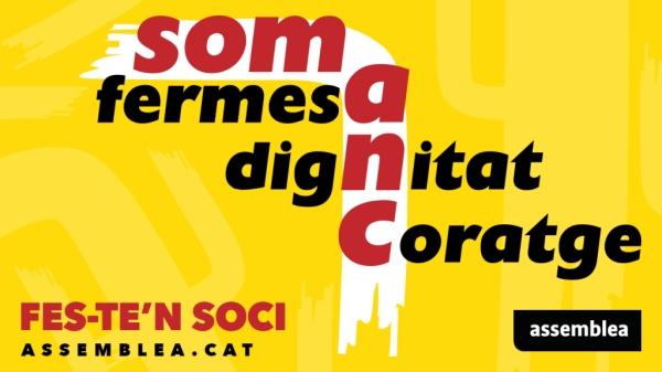 Som-ANC-postal-v.1-1024x576