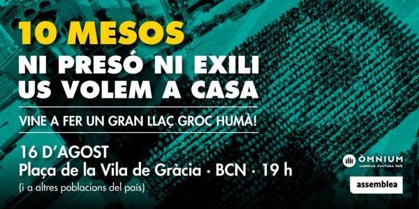 img-agen-Barcelona-16082018