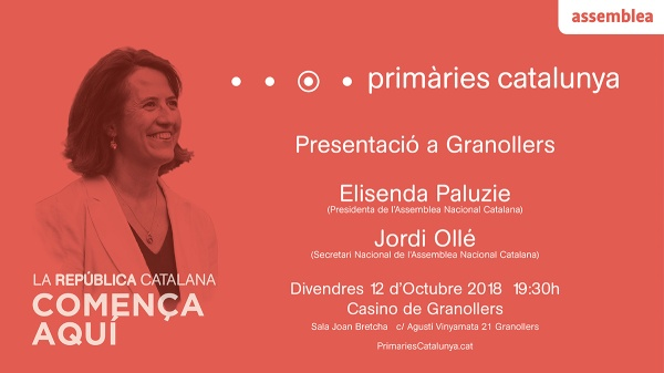 primariesCatalunya_targeta02