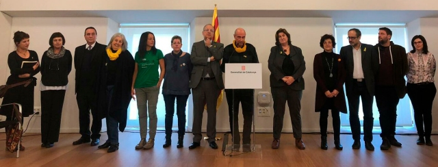 consell constituent